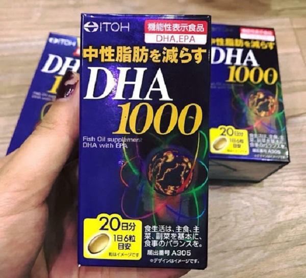 DHA 525 Orihiro