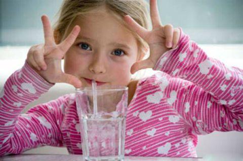 Nguồn thức ăn chính cho trẻ phát triển chiều cao