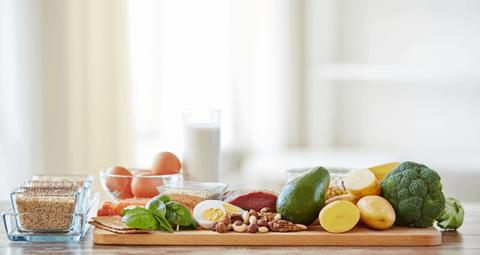 Thực phẩm chức năng bổ sung vitamin không sai? Sai do bạn uống không đúng cách