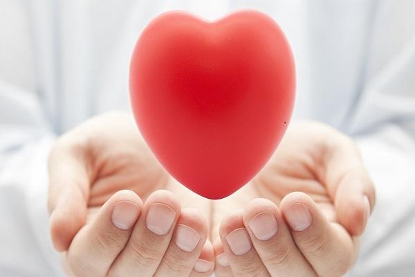 Đẩy lùi các bệnh về tim mạch