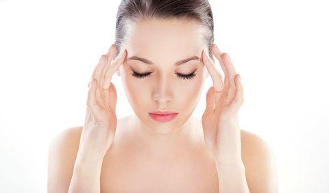 Bổ sung Collagen chống lão hóa qua 4 cách
