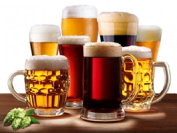Tiểu đường có uống bia được không?