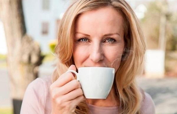 Uống cafe khi bị tiểu đường