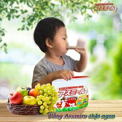 Một số thực phẩm giúp trẻ phát triển chiều cao tối ưu