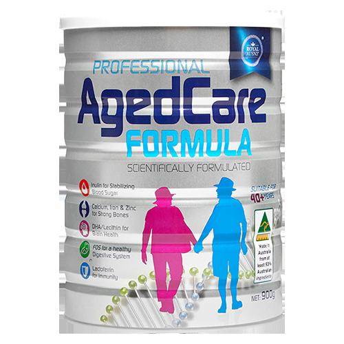 Aged-Care-Formula