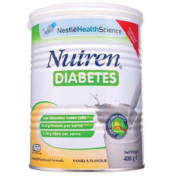 nutren-diabetes