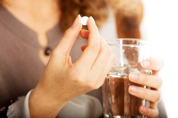 Những ai không nên bổ sung collagen