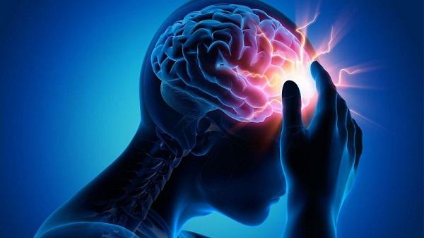 Có nên uống thuốc bổ não không?