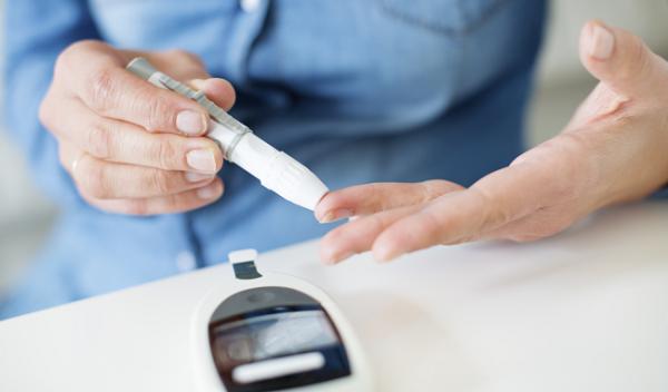 Yếu tố làm tăng nguy cơ bệnh tiểu đường