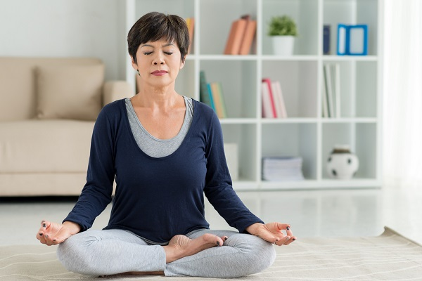Thiền siêu Việt