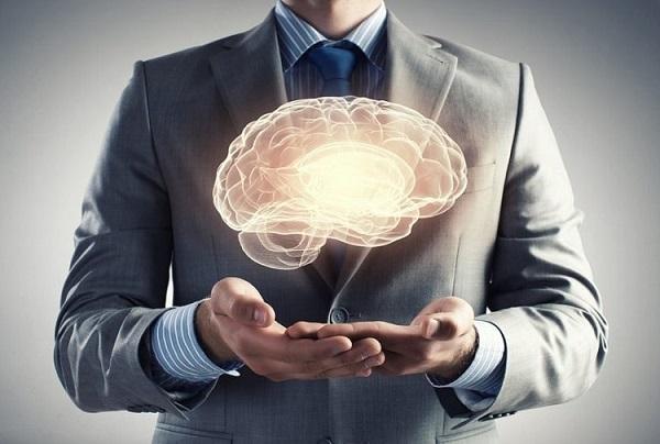 Một số loại thuốc tăng cường chức năng não bộ