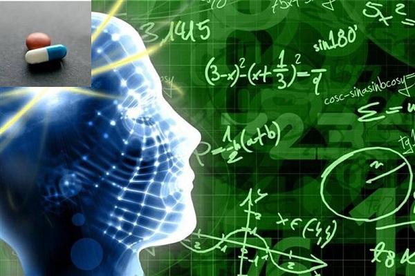 Có nên uống thuốc tăng cường trí nhớ?