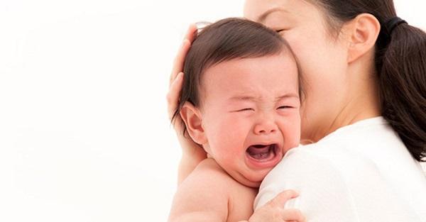 Dấu hiệu nhận biết trẻ 2 tuổi thiếu canxi