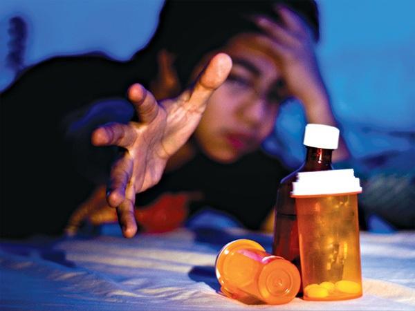 Sai lầm khi sử dụng thuốc bổ não nên tránh