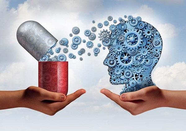 Uống thuốc bổ não như thế nào cho đúng?