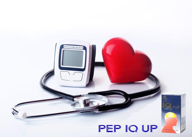 Mối quan hệ giữa bệnh tăng huyết áp và các vấn đề tim mạch