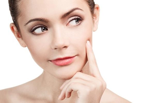Bổ sung collagen đúng cách để có hiệu quả