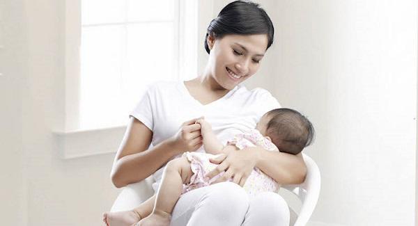 Cách bổ sung canxi cho trẻ nhỏ, trẻ sơ sinh