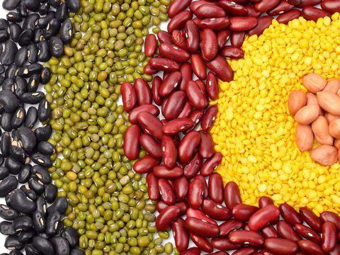 Một số thực phẩm ngăn chặn bệnh tiểu đường