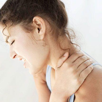 Collagen quan trong đối với cơ thể ra sao?