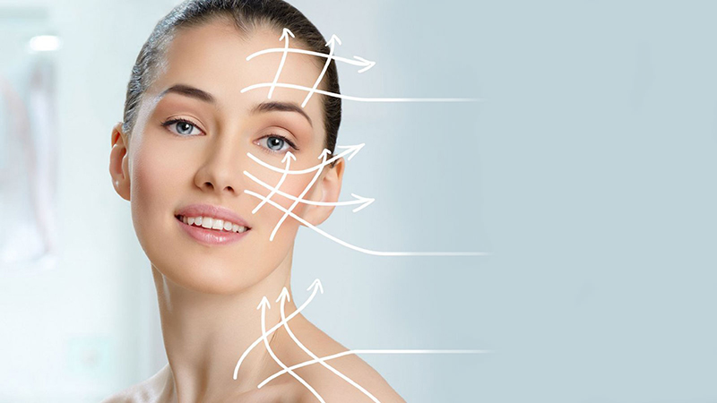 Tầm quan trọng của collagen