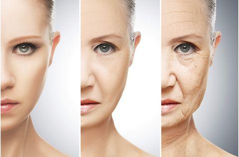 Nên bổ sung Collagen mỗi ngày không?