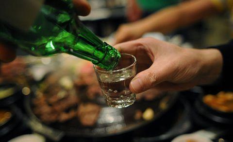 Một số cách giải bia rượu nhanh, hiệu quả không hại sức khỏe