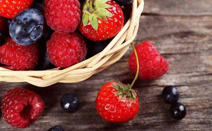 Top 10 thực phẩm bổ sung colagen tốt nhất cho chị em