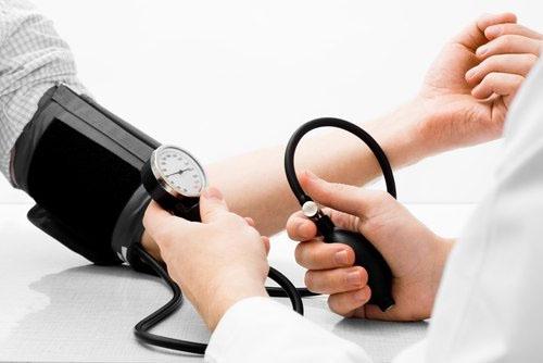 15 thực phẩm an toàn cho người cao huyết áp