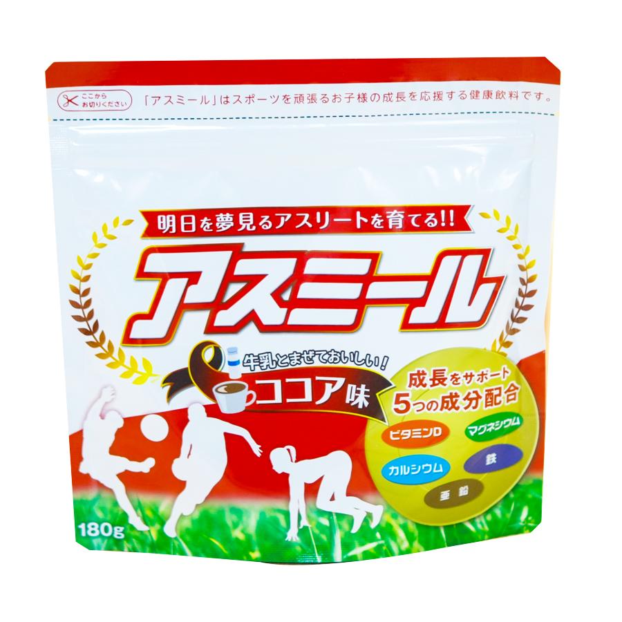 Cách sử dụng sữa tăng chiều cao của Nhật hiệu quả nhất
