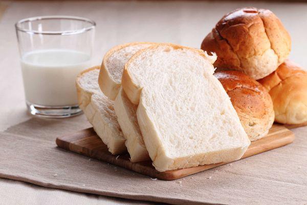 Top những thực phẩm người tiểu đường nên tránh xa