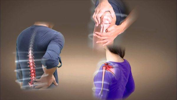 Những ảnh hưởng xấu khi cơ thể thiếu canxi bạn có biết?