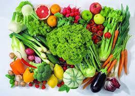 Thực phẩm lành mạnh cho người bị viêm gan cấp và mãn tính