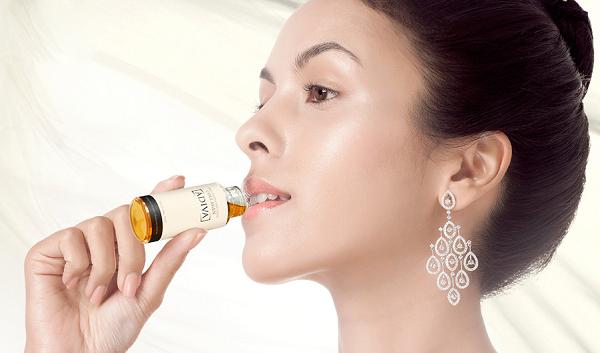 Liều lượng collagen phù hợp để bổ sung