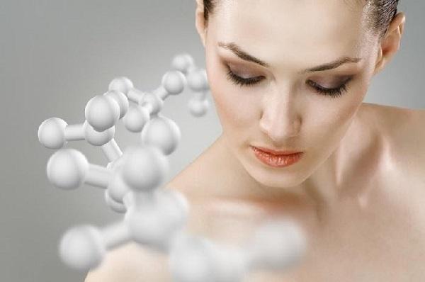 Lưu ý khi bổ sung collagen