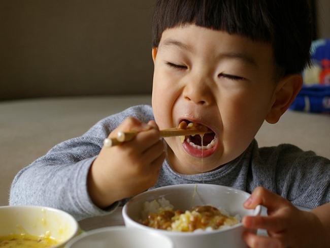 Người Nhật tin dùng món ăn ngừa đột quỵ hơn 1000 năm nay, nguyên liệu chính phổ biến ở Việt Nam