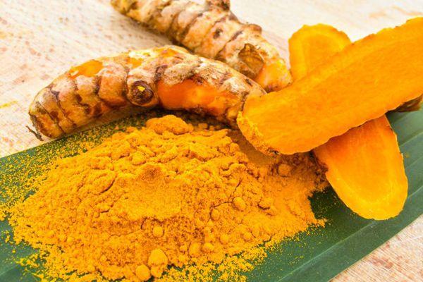 Những thực phẩm mà bệnh nhân ung thư không thể bỏ qua