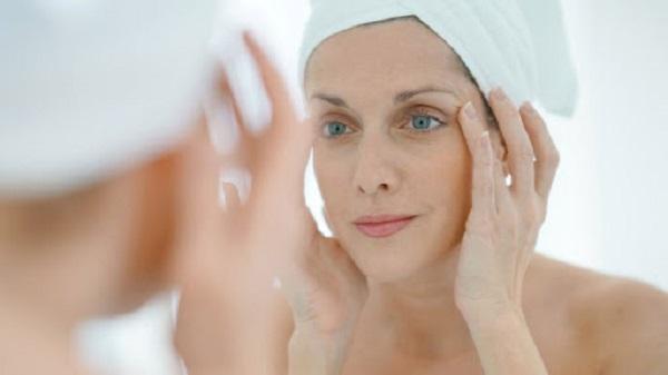 Những sai lầm cần tránh khi bổ sung collagen