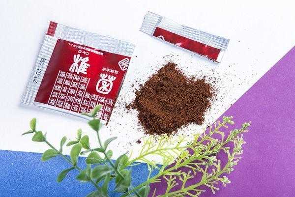 Người Nhật thoát khỏi ung thư nhờ loại thực phẩm chức năng này ít ai biết đến