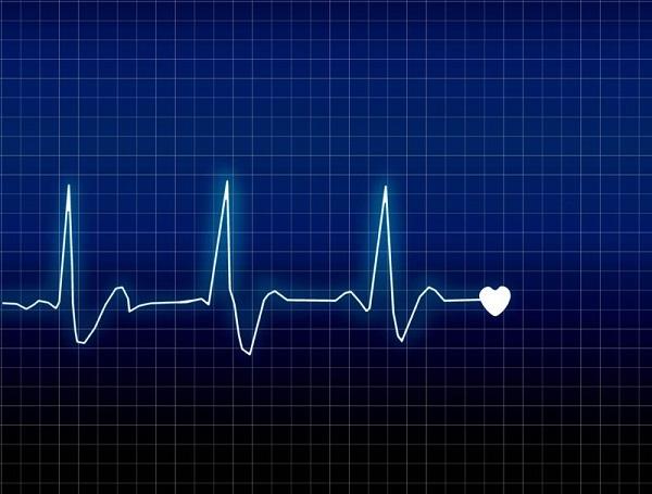 Nguyên nhân nhịp tim đập nhanh hoặc chậm bất thường