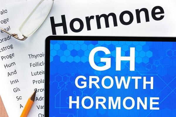 Hormone tăng trưởng GH là gì?