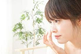 Những bí quyết giúp cải thiện làn da đẹp rạng ngời