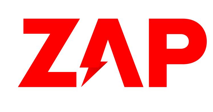 Cân bằng ZAP là gì?