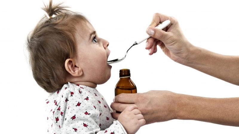 Thời điểm bổ sung DHA phù hợp cho trẻ