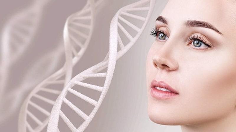 Những lưu ý khi uống collagen tránh mất ngủ